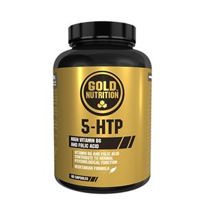5-HTP GoldNutrition