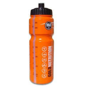 Bidão 700ml GoldNutrition
