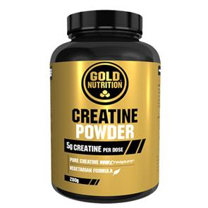 Creatine Extreme Force GoldNutrition