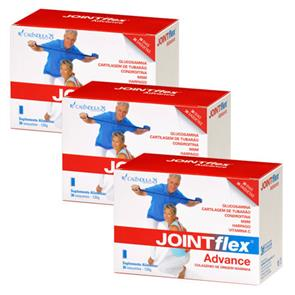 Pack 3 JointFlex Advance