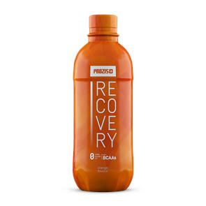 Recovery RTD 375ml