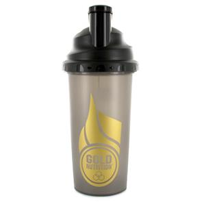Shaker 700ml GoldNutrition