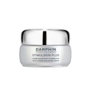 Stimulskin Plus Divine Rich multi-corretive cream