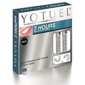 Yotuel Kit 7 Hours