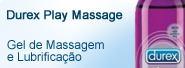 Durex Play Massage