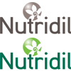 Nutridil