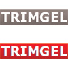 Trimgel